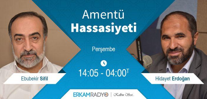 erkam_radyo11