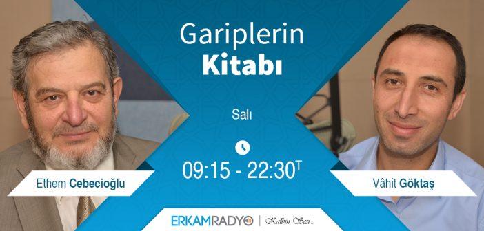 erkam_radyo21