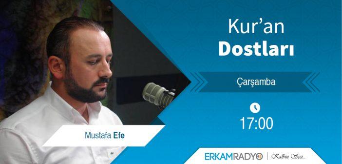 erkam_radyo32