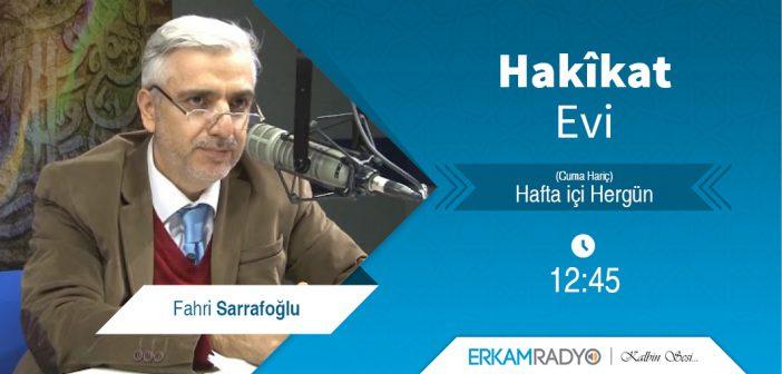 erkam_radyo6