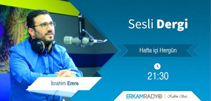 erkam_radyo39