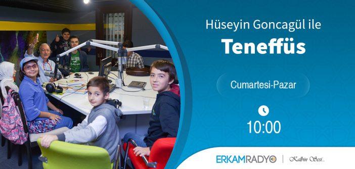 erkam_radyo45