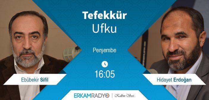 erkam_radyo64