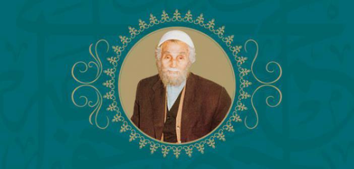 Mahmud Sâmi Ramazanoğlu Anısına